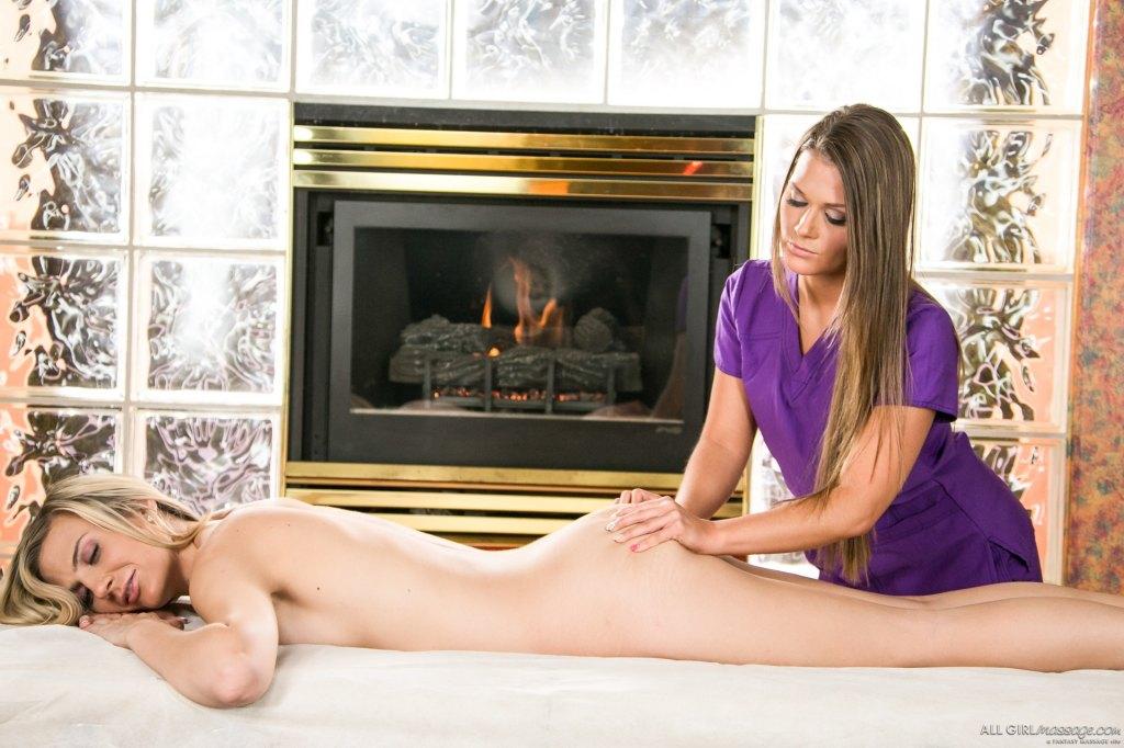 Girl Massage Abby Cross Amanda Tate Hundreds Of Blonde Eroprofile 1