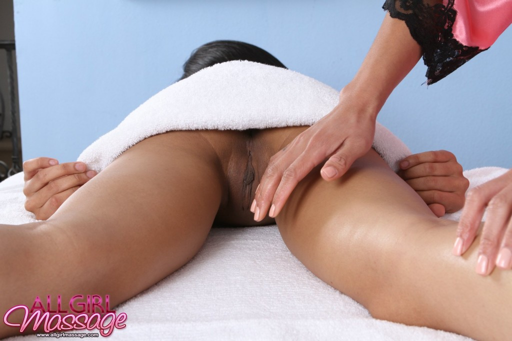 senual massage massage parlors in sydney